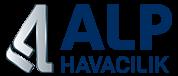 Bacca   ALP HAVACILIK